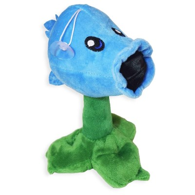 http://www.orientmoon.com/114706-thickbox/lovely-plants-vs-zombies-plush-toy-1710cm.jpg