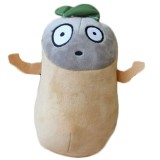 wholesale - Plants vs Zombies 2 Series Plush Toy Imitater 16cm/6.3inch Tall