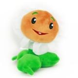 wholesale - Plants VS Zombies Plush Toy Stuffed Animal - Marigold 16CM/6.3Inch Tall