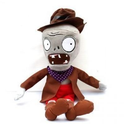 http://www.orientmoon.com/114742-thickbox/plants-vs-zombies-2-series-plush-toy-cowboy-zombie-small-size-3012cm-125.jpg