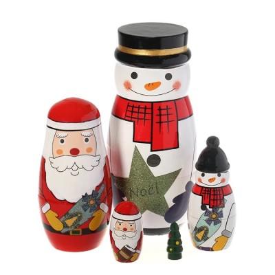 http://www.orientmoon.com/114747-thickbox/10pcs-handmade-wooden-russian-nesting-doll-toy.jpg