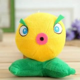 wholesale - Plants VS Zombies Plush Toy Stuffed Animal - Acidic Citrus 15cm/5.9inch