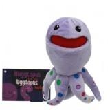 wholesale - Mini Kimochis Series Plush Toy - Haggs 20cm/7.87inch