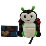 wholesale - Mini Kimochis Series Plush Toy - Bug 20cm/7.87inch