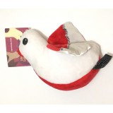 wholesale - Mini Kimochis Series Plush Toy - Pigeon 20cm/7.87inch