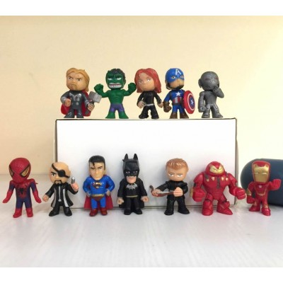 http://www.orientmoon.com/114870-thickbox/marvel-s-the-avengers-super-heros-figure-toys-25-3inch-12pcs-lot.jpg