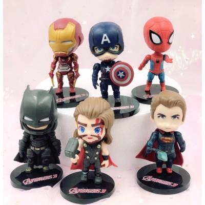 http://www.orientmoon.com/114871-thickbox/cute-super-heros-the-avengers-figure-toy-4inch-9pcs-lot.jpg