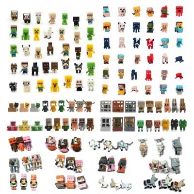 http://www.orientmoon.com/115054-thickbox/144pcs-set-minecraft-mc-blocks-mini-action-figures-pvc-toys-3cm-12inch.jpg