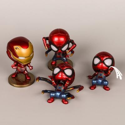 http://www.orientmoon.com/115092-thickbox/iron-man-figure-toys-20cm-79inch-8pcs-lot.jpg