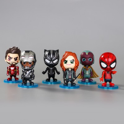 http://www.orientmoon.com/115106-thickbox/iron-man-figure-toys-with-light-effect-13cm-5inch-5pcs-lot.jpg