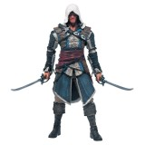 wholesale - Assassin's Creed Edward Kenway Figure Toy Action Figure 15cm/6inch