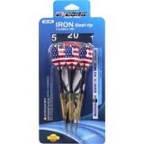 Wholesale - 70g Steel Tip Brass Darts