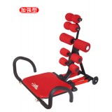Wholesale - AB Rocket Twister/ Abdominal Trainer