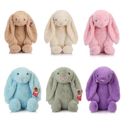 http://www.orientmoon.com/115459-thickbox/jellycat-furryosity-goat-plush-toy-37cm-145inch.jpg
