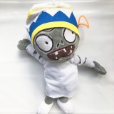 Wholesale - Plants vs Zombies 2 Series Plush Toy Mummy Zombie 30cm/12inch Tall