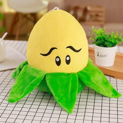 http://www.orientmoon.com/115792-thickbox/cute-plants-vs-zombies-series-plush-toy-2015cm.jpg