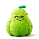 Wholesale - Plants VS Zombies Plush Toy Stuffed Animal - Squash 28CM/11Inch Tall (Large Size)