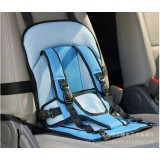 Wholesale - Baby Convenient & Comfort Safety Seat Pad