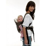 Wholesale - Safety Multi-functional Comfortable Baby Carrier Sling (809)