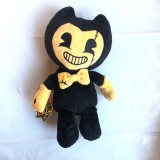 Wholesale - Bendy and the Ink Machine Heavenly Toys Bendy Plush Doll 25CM/10Inch