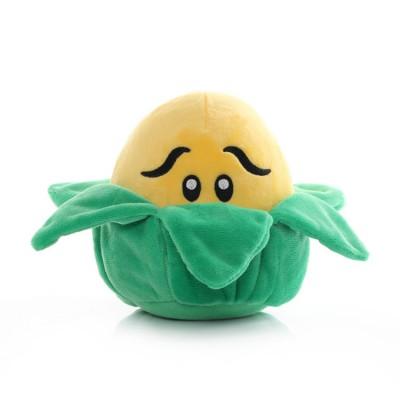 http://www.orientmoon.com/116086-thickbox/cute-plants-vs-zombies-series-plush-toy-1510cm.jpg