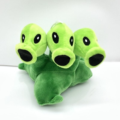 http://www.orientmoon.com/116089-thickbox/plants-vs-zombies-2-plush-toy-pomelo-17cm-67inch.jpg