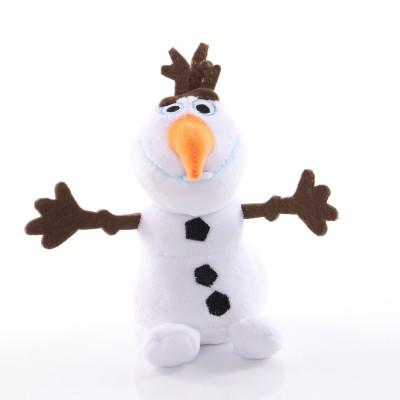 http://www.orientmoon.com/116148-thickbox/frozen-princess-olaf-plush-toy-9.jpg