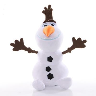 http://www.orientmoon.com/116153-thickbox/frozen-princess-olaf-plush-toy-12.jpg