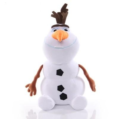 http://www.orientmoon.com/116159-thickbox/frozen-princess-olaf-plush-toy-30cm-118inch.jpg