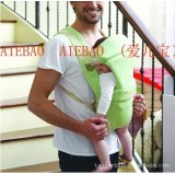 Wholesale - BABY CARRIER Safety Comfortable Baby Carrier Sling (A903)