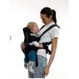 Wholesale - BABY CARRIER Safety Comfortable Baby Carrier Sling (808)