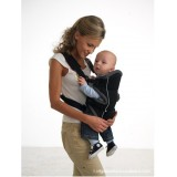 Wholesale - BABY CARRIER Safety Comfortable Baby Carrier Sling (5007)