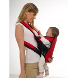 Wholesale - BABY CARRIER Safety Comfortable Baby Carrier Sling (5002)
