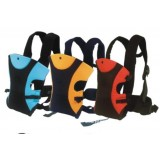 Wholesale - BABY CARRIER Safety Comfortable Baby Carrier Sling (811)