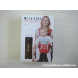 Wholesale - BABY CARRIER Safety Comfortable Baby Carrier Sling (A5015)