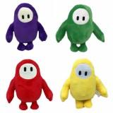 Wholesale - Fall Guys Plush Toys Stuffed Dolls 18cm/7Inch