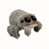 Wholesale - Lucas The Spider Plush Toy Stuffed Animal 20cm/8Inch