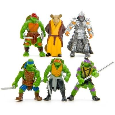 http://www.orientmoon.com/116780-thickbox/teenage-mutant-ninja-turtles-figure-toys-diy-blocks-0051-0056-6pcs-set.jpg