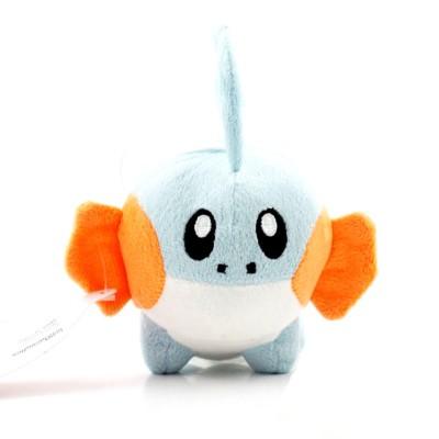 http://www.orientmoon.com/116848-thickbox/pokemon-serious-push-toy-15cm-6inch-mudkip.jpg