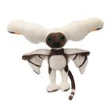 Wholesale - Momo Plush Toy Stuffed Animal Avatar The Last Airbender Stuffed Toy 28cm/11Inch