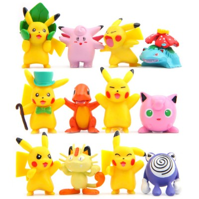 http://www.orientmoon.com/116999-thickbox/pokemon-pikachu-chess-pattern-figures-toys-10pcs-lot-3-4inch.jpg