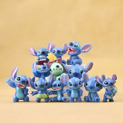 http://www.orientmoon.com/117002-thickbox/stitch-figures-toys-with-standing-board-12pcs-lot-6cm-24inch.jpg