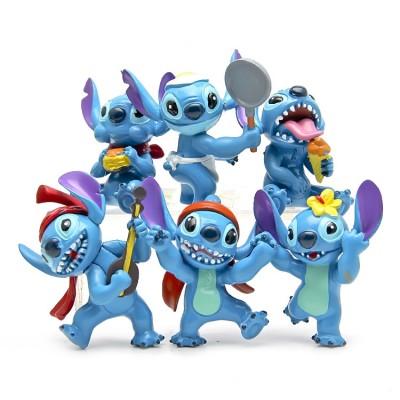 http://www.orientmoon.com/117011-thickbox/stitch-in-tropical-island-figure-toys-22-5pcs-kit.jpg
