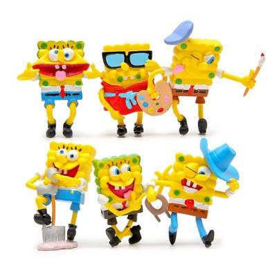http://www.orientmoon.com/117037-thickbox/creative-spongebob-paattern-children-piggy-bank.jpg