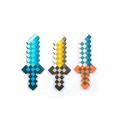 http://www.orientmoon.com/117133-thickbox/minecraft-foam-diamond-sword-figure-toys-new-version-80cm-315inch.jpg