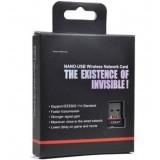 Wholesale - EP-N8508 150Mbps Wireless-N USB 2.0 Ultra Mini Adapter