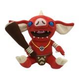 Wholesale - Zelda Bokoblin Plush Toy Stuffed Doll 20cm/8Inch