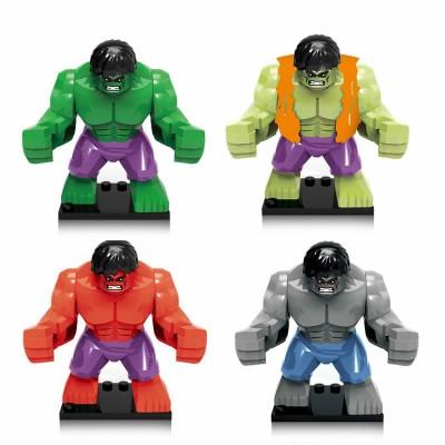 http://www.orientmoon.com/117735-thickbox/marvel-super-hero-hulk-figure-toys-diy-blocks-0144-0146-3pcs-set.jpg