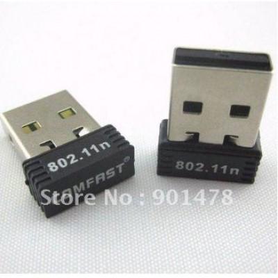 http://www.orientmoon.com/11797-thickbox/usb-wifi-nano-wireless-lan-adaptor-mini-network-card-adapter-realtek-chip-150mbps.jpg
