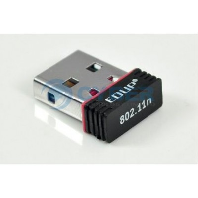 http://www.orientmoon.com/11802-thickbox/mini-150m-usb-wireless-network-card-80211b-g-n-wifi-lan-adapter.jpg